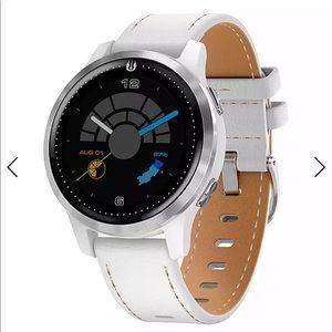 Garmin Star Wars Smart Watch